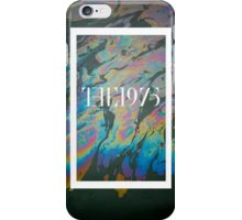 Oil Print iPhone Case/Skin