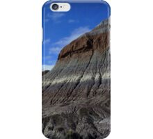 Our Precious Planet iPhone Case/Skin