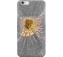 Radiant Buddha  iPhone Case/Skin