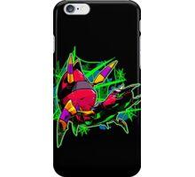 Ariados Pokemon iPhone Case/Skin