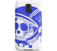 Be a Hero Samsung Galaxy Case/Skin