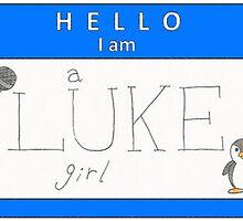luke girl name tag (horizontal) by o-my-morgan