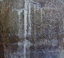 Concrete 9 by Adam Wain