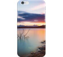 Moogerahs Calm iPhone Case/Skin