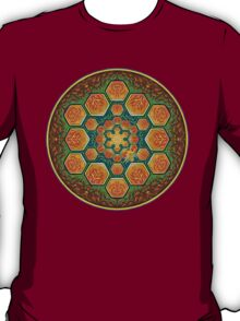 Soulfood from the inner Sun T-Shirt