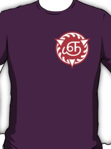 Reapers' Symbol (Small) T-Shirt
