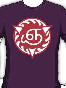 Reapers' Symbol (Large) T-Shirt