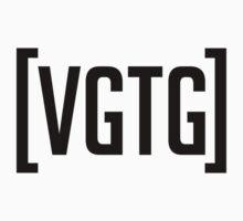 VGTG (I am the Greatest) by LynchMob1009