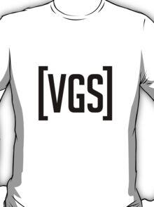 VGS (Shazbot) T-Shirt