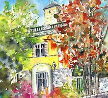 Bergamo Autumn 02 by Goodaboom