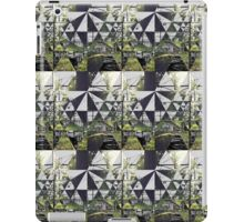 Tessa 7 iPad Case/Skin