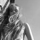 Miss Beth by Ladymoose