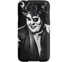 Uncle Barf Samsung Galaxy Case/Skin