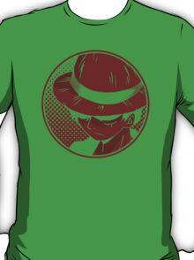 The King T-Shirt