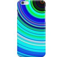 Colourfall - 1 iPhone Case/Skin