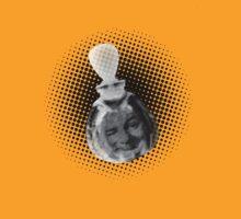 Bottled Murray by danielle quinn