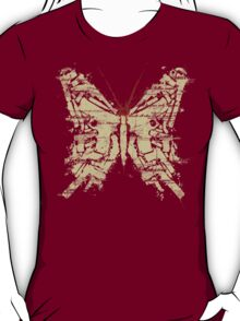 Deadly Species T-Shirt