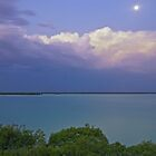 Roebuck bay storm by Elliot62