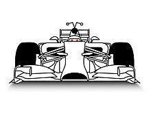 r/formula1 by Pandy Pandy