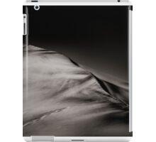 Giant Sand Dune iPad Case/Skin