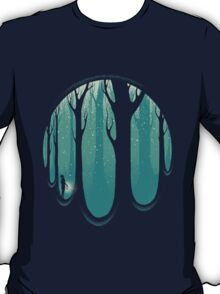 Lonely Dream T-Shirt