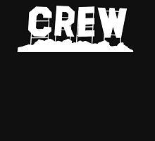 Hollywood Hill Crew by darkesknight