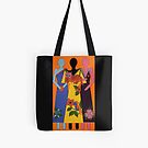Tote #130 by Shulie1