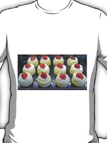 Mouth Watering T-Shirt