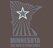 Minnesota 01 by DerGrafiker