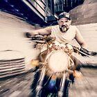 untitled - ryan on motorcycle by jackson photografix