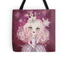The Good Witch Tote Bag