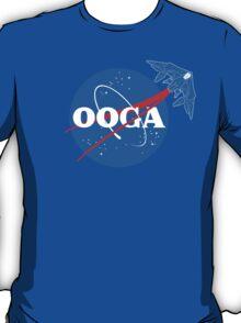 OOGA T-Shirt