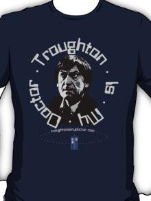 t i m d T-Shirt