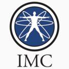 International Machine Consortium by James Price
