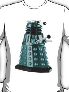 Dalek- Doctor Who T-Shirt