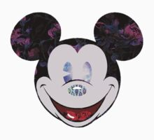 Mickey Power Kids Clothes