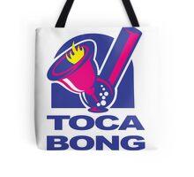 Toca Bell Bong Fun Tote Bag