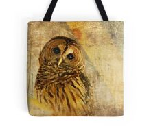Here's Lookin' At You, Kid! Tote Bag