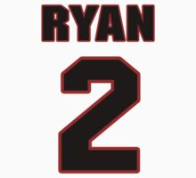 NFL Player Matt Ryan two 2 by imsport