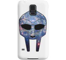 Space DOOM Samsung Galaxy Case/Skin