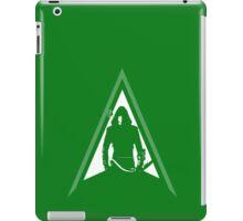 The Arrow iPad Case/Skin