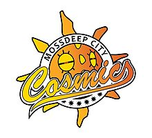 Mossdeep City Cosmics by Tal96