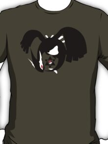 Lugiaroboros a FullMetal Alchemist and Pokemon mashup T-Shirt