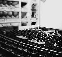 opera by herverenaud