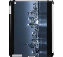 Toronto Skyline 2 iPad Case/Skin