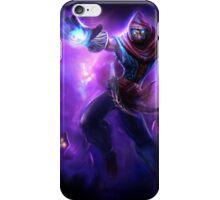 League Of Legends - Malzahar iPhone Case/Skin