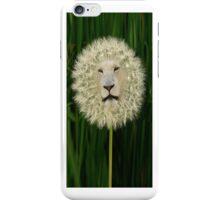 ☝ ☞DANDELION IPHONE CASE ~DANDY LION IPHONE CASE..LOL ☝ ☞ iPhone Case/Skin