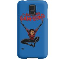 The Amazing Childish Gambino  Samsung Galaxy Case/Skin