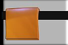 lazy leather by anne reeskamp