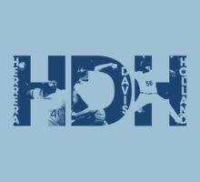 HDH Kids Clothes